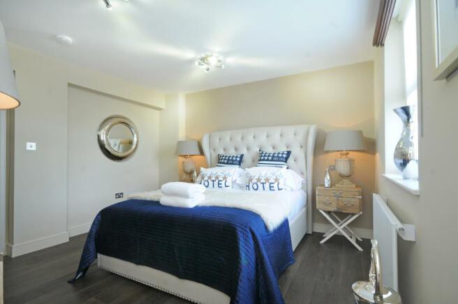 bedroom-1-2-4