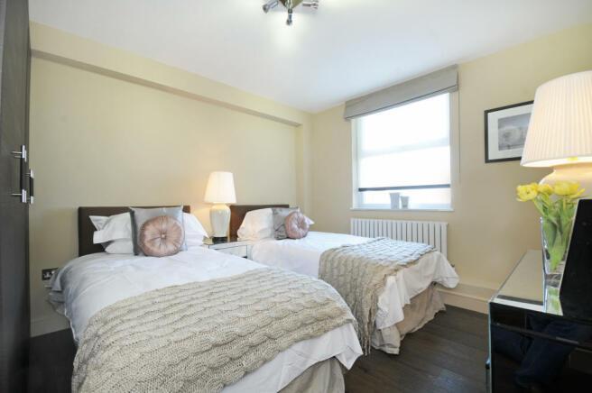 bedroom-3-165