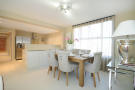 dining-kitchen-5