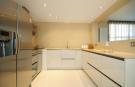 kitchen-2-101