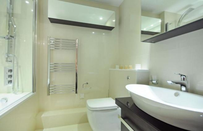 bathroom-2-103