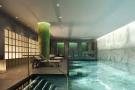 pool-14
