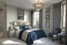 bedroom-1-304