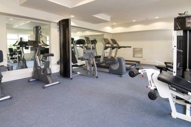 gym-26