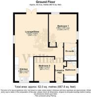 The Island Floor Plan.jpg