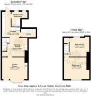 Aylesbury Road Floor Plan.jpg