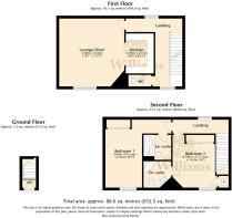 Mount Tabor House Floor Plan.jpg