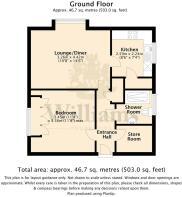 Abbot Ridge Floor Plan.jpg