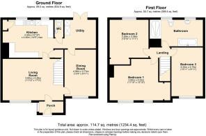 Chiltern Avenue Floor Plan.jpg