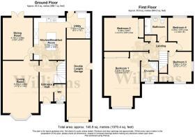 St. Micahels Way Floor Plan.jpg