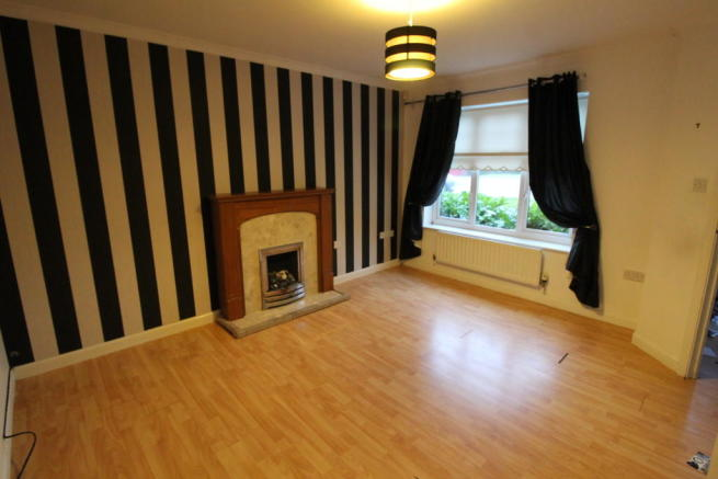 4 Bedroom Detached House For Sale In Crookston Glasgow G53