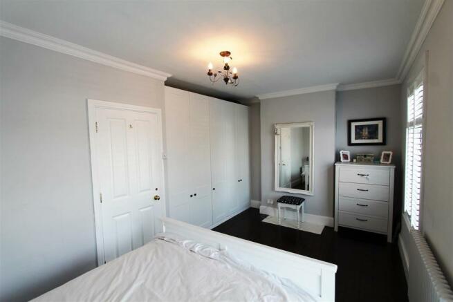 Bedroom One X 2.JPG