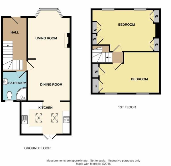 Floorplan 173 Grangehill Road.JPG