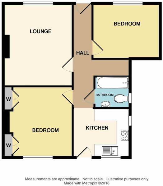 Floorplan 131 Kingsground.JPG