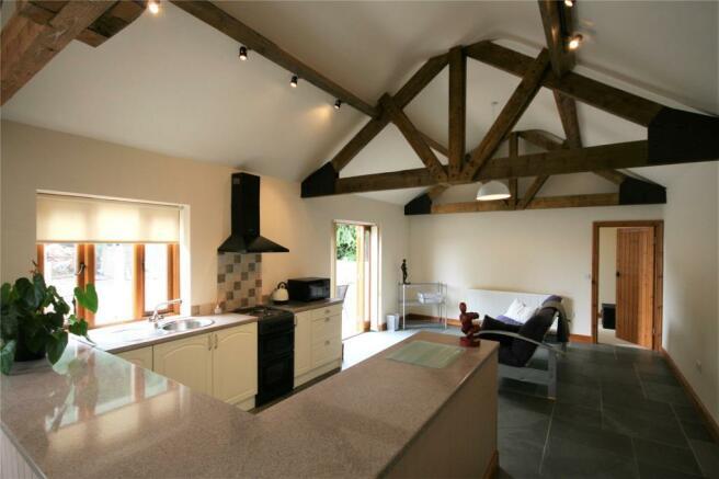 Annexe Kitchen2