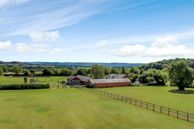 Gloucester Farm