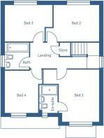 Winster - first floor.jpg