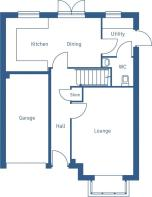 Winster - ground floor.jpg