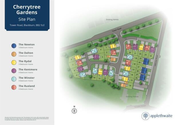 Cherry Tree Gardens - site plan.jpg