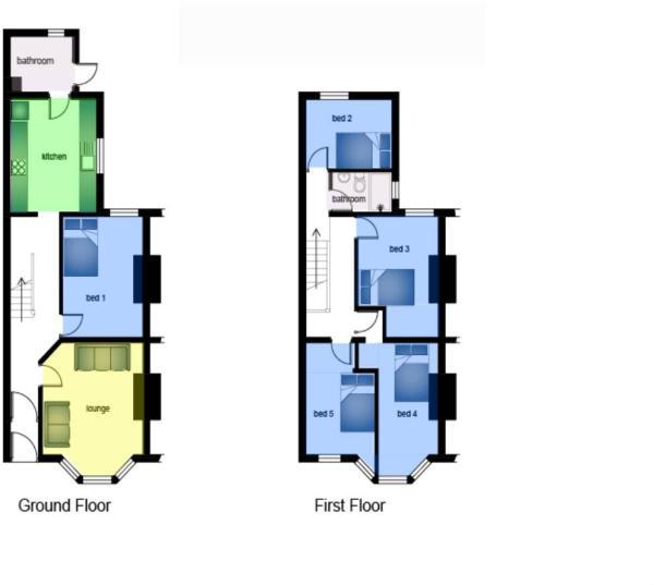 55_Garm_floor_plans_