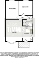 floorplan 9 THE HOME.png