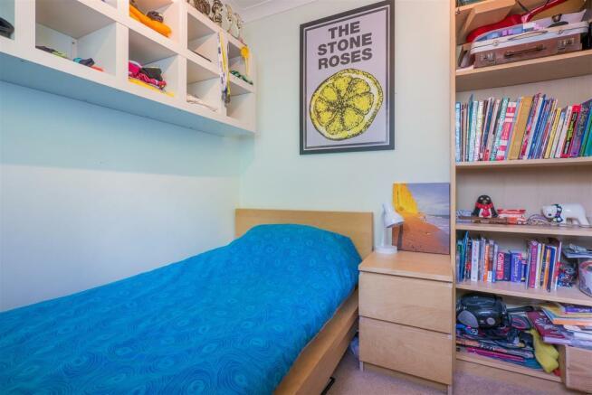 bedroom 3 pic 2.jpg