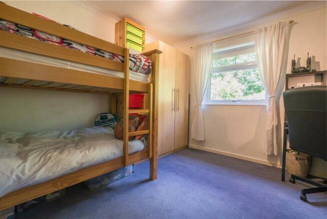 bedroom 3 pic 3.jpg