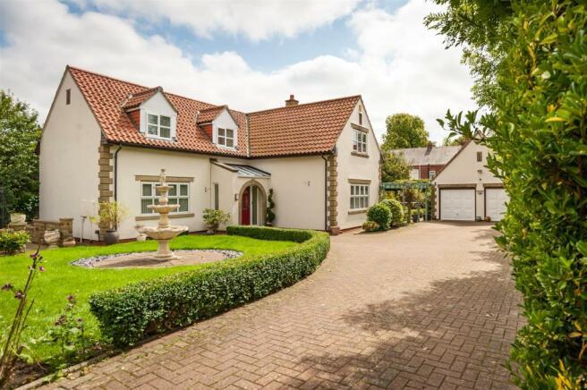 MS Acorn House Aycliffe DL5 6LW-1001.jpg
