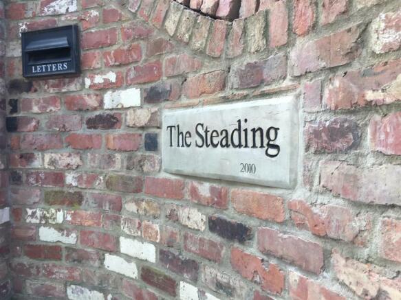 The Steading.JPG