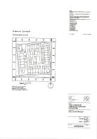 Langholme Cres.pdf.pdf