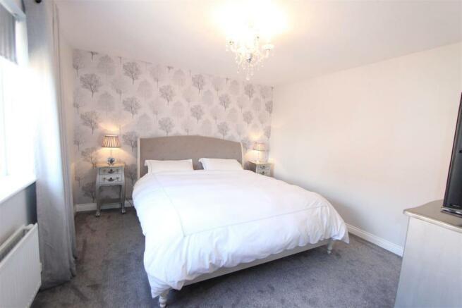 CG bedroom.jpg