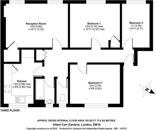 Floor Plan Jpeg New.