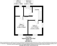 Unit2TheWhiteHouse-FFM1629880807.jpg
