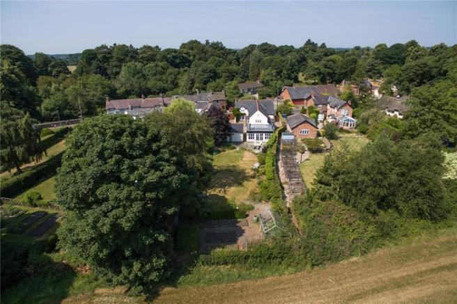 Aerial Image 2
