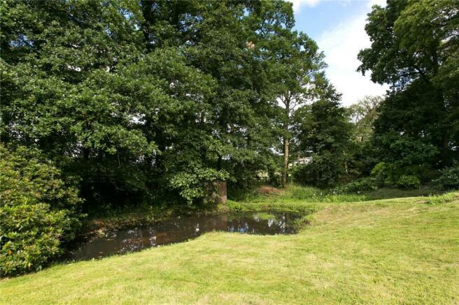 Gardens Image 2
