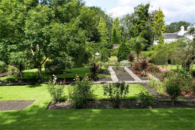 Gardens Image 1