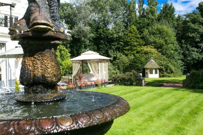 Gardens Image 5