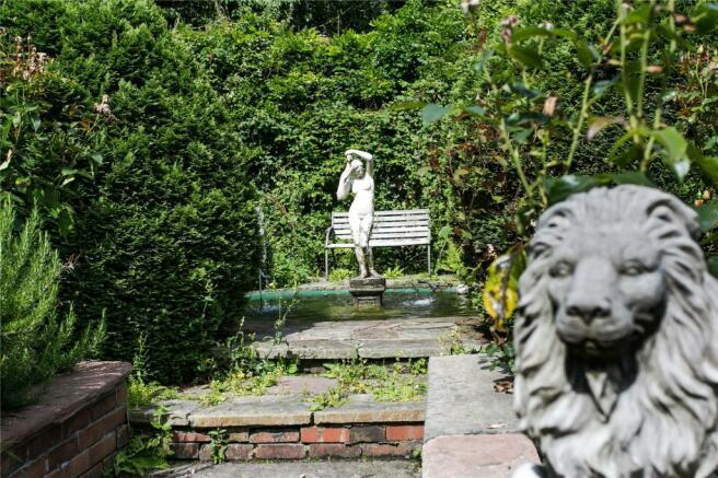 Gardens Image 6