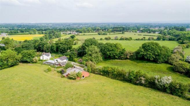 Duckworth House Farm