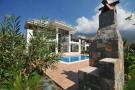 4 Bed Luxury Villa
