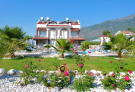 Ground Flat for sale in Hisaronu, Oludeniz, Mugla