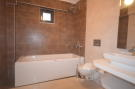 Bathroom Five-Apart