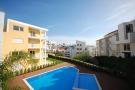 2 bed Apartment for sale in Albufeira