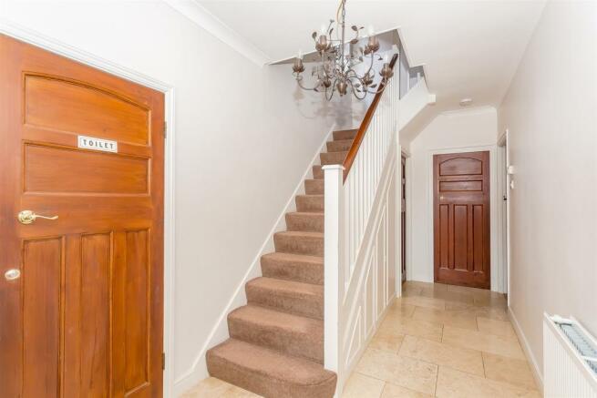 House-Colston-Avenue-Carshalton-1023.jpg