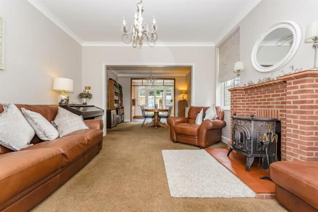 House-Colston-Avenue-Carshalton-1018.jpg