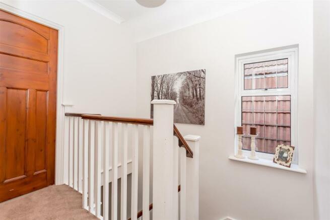 House-Colston-Avenue-Carshalton-1027.jpg