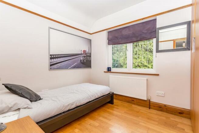 House-Colston-Avenue-Carshalton-1032.jpg