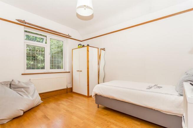 House-Colston-Avenue-Carshalton-1031.jpg