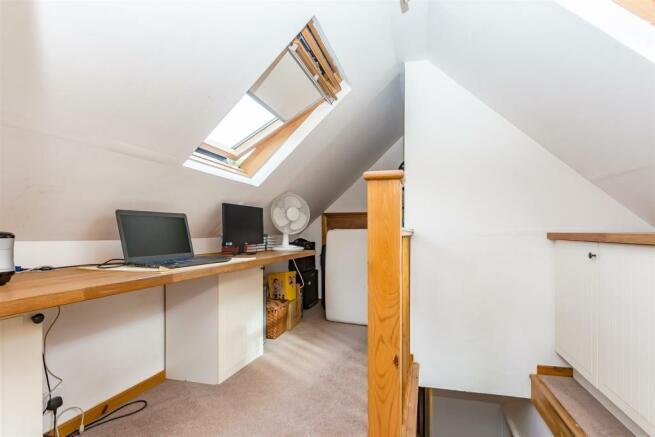 House-Colston-Avenue-Carshalton-1035.jpg