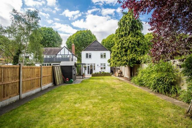 House-Colston-Avenue-Carshalton-1004.jpg
